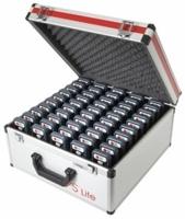 moderne drahtlose Ted- Abstimmanlagen des Herstellers IVS Interactive Voting System